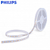 PHILIPS LED Strip BGC201 IP65 400lm/m 5Meter 24Volt - UNILinear Flex